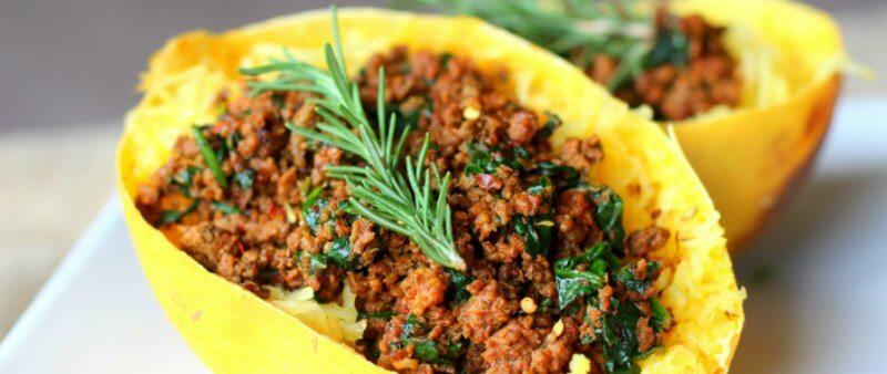 8 Ground Bison Recipes That Beat Chicken Any Day - Legion Athletics
