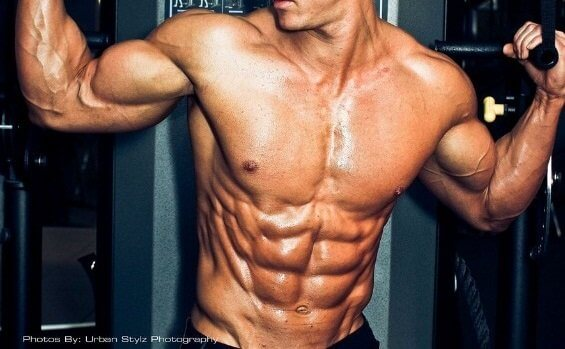 How to Quickly Gain Muscle: The Simple Science of Building
