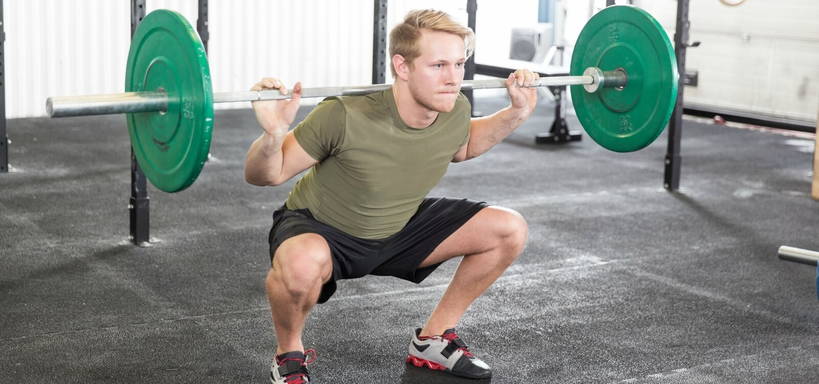 3 Science-Backed Leg Workouts for More Hypertrophy, Power, and