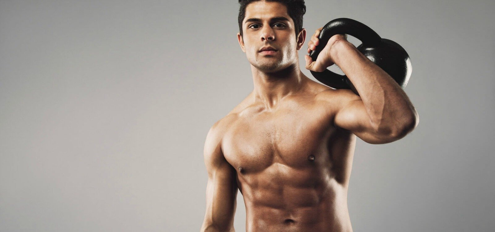 My Top 7 Tips for Teenagers Who Want to Lift Weights