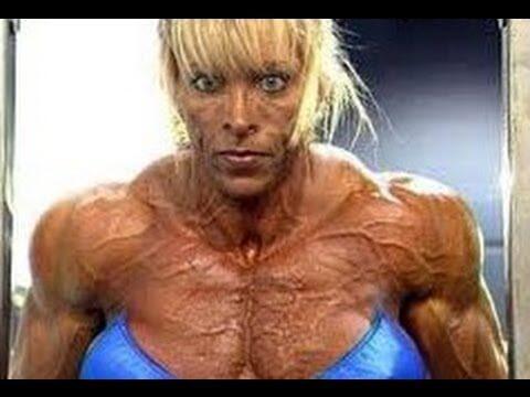 winstrol bodybuilding