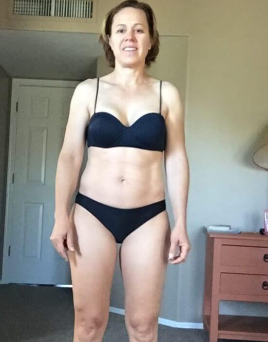 skinny fat gals 2