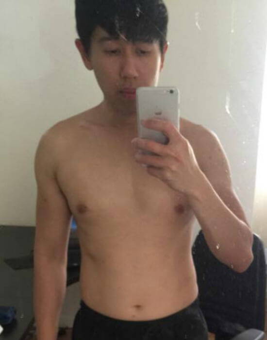 skinny fat guy 2