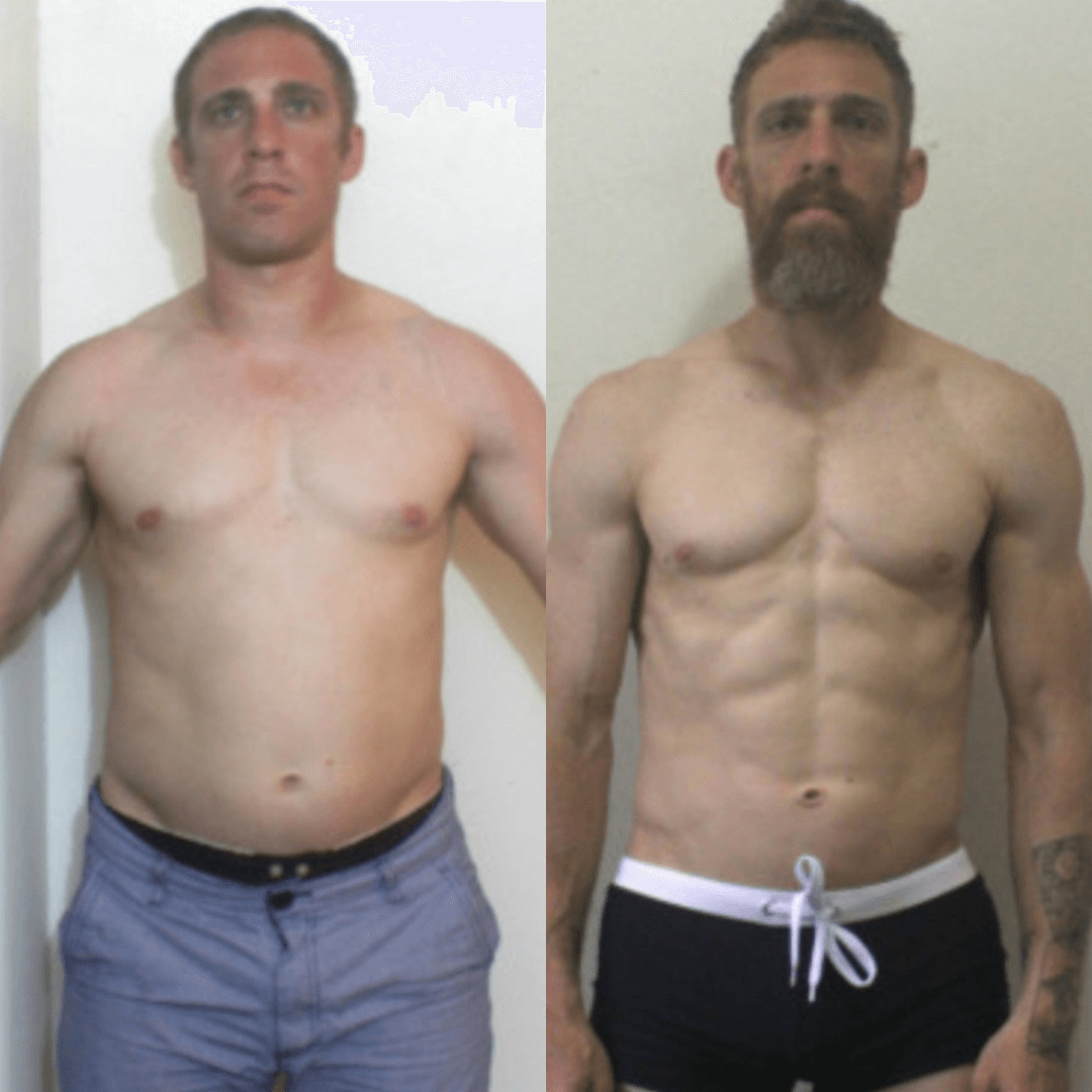 skinny-fat-transformation male