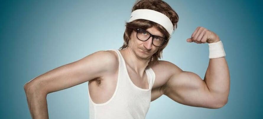 muscle-imbalance-symptoms (1)