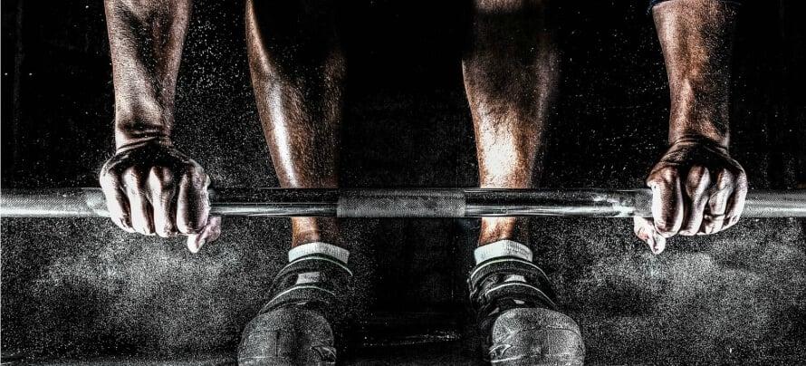 xstrength-standards-weightlifting