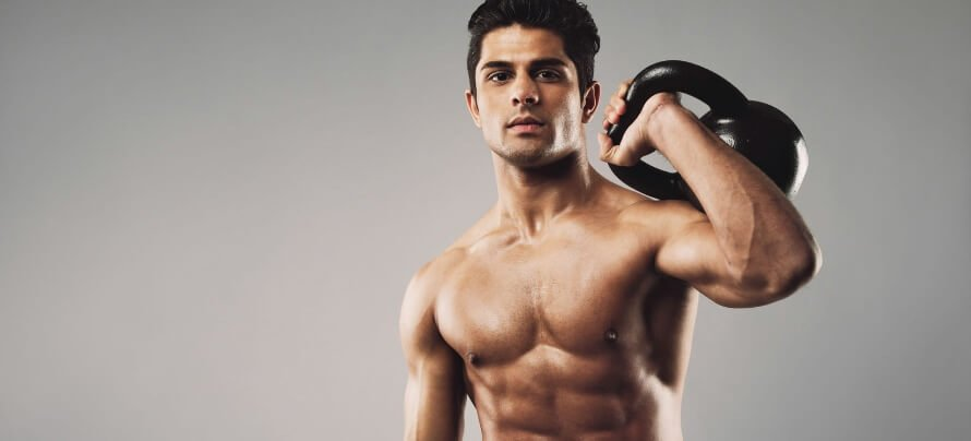 How To Be More Physically Attractive To Women According To Science Legion Athletics I can help you find what works for you to be fit, happy and healthy for a fit lean life now and into the. physically attractive to women