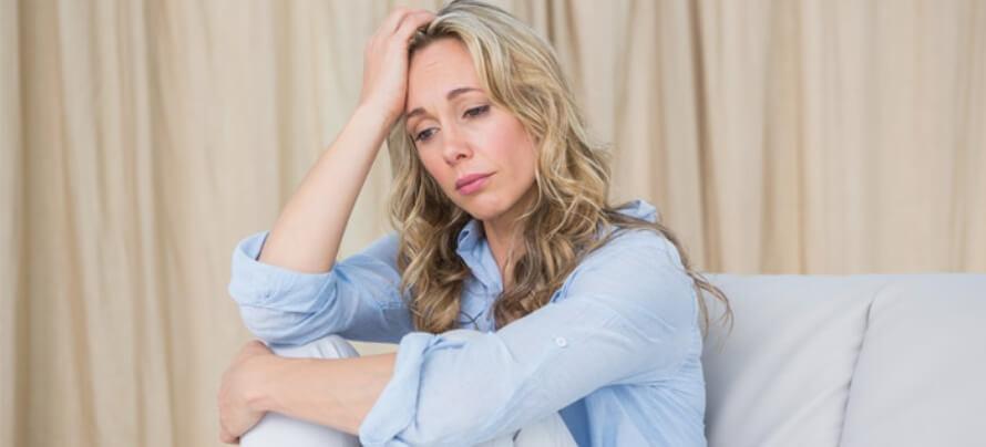 depressed-woman (1)