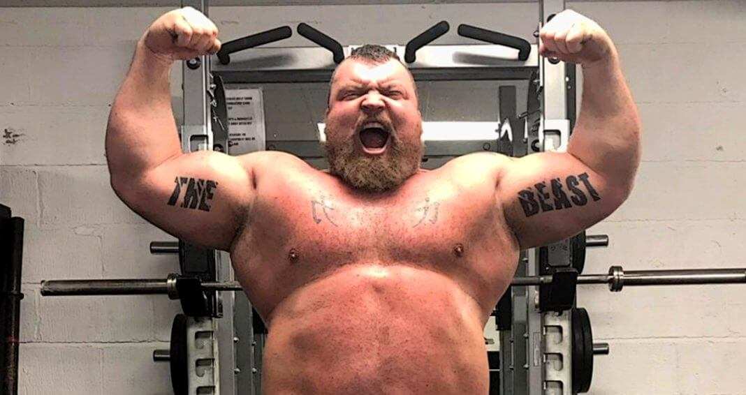 eddie-hall-getting-shredded-transformation-header-1068x566