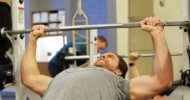 The Definitive Guide to the Incline Bench Press