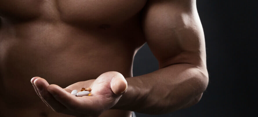 best-supplements-for-fat-loss