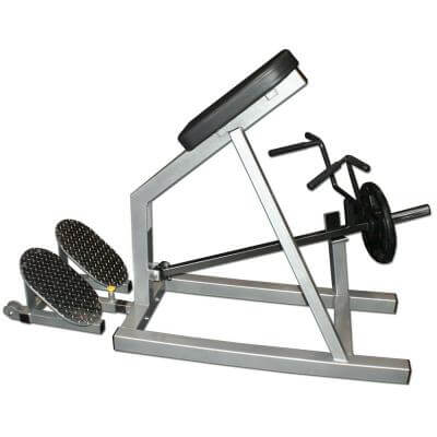 t-bar-row-machine
