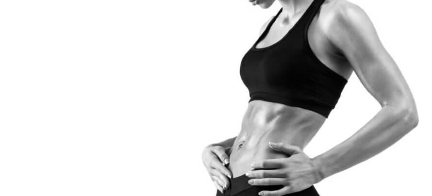 calorie deficit diet