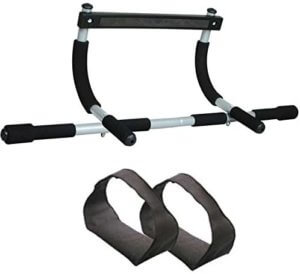 AbleFitness Doorway Chin up Bar
