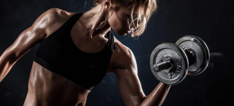 5-day-push-pull-routine
