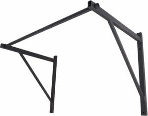 TITAN HD Pull Up Bars