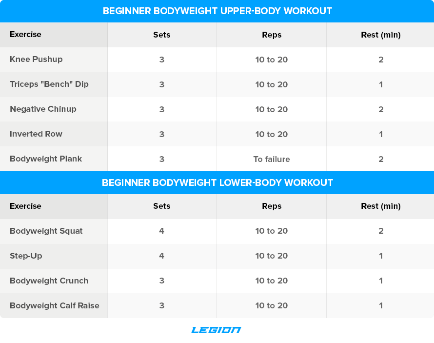Beginner-Bodyweight-v2-blue