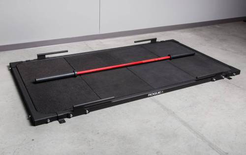 home-gym-deadlift-platform