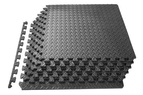 home-gym-floor-tiles