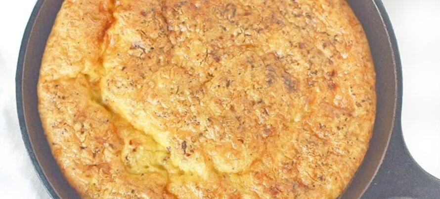 crustless-quiche-low-carb-keto-4 (1)