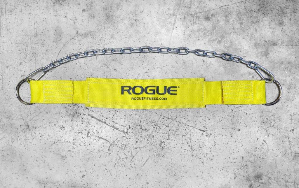 home-gym-dip-belt