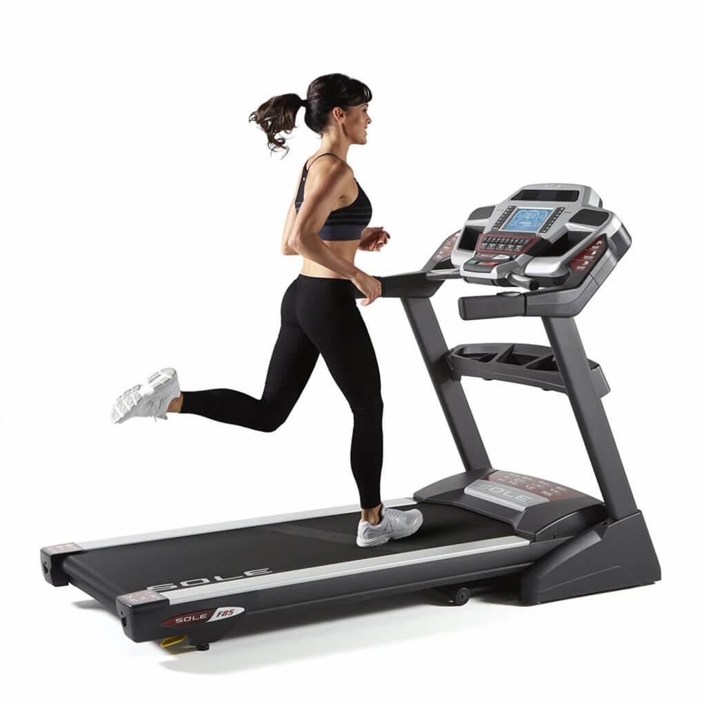 home-gym-treadmill