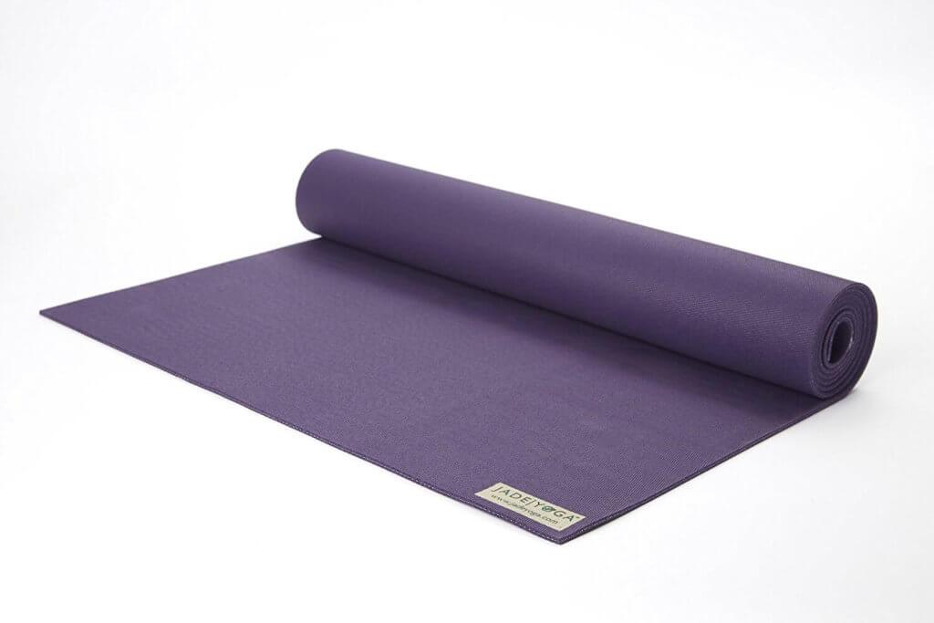 home-gym-yoga-mat