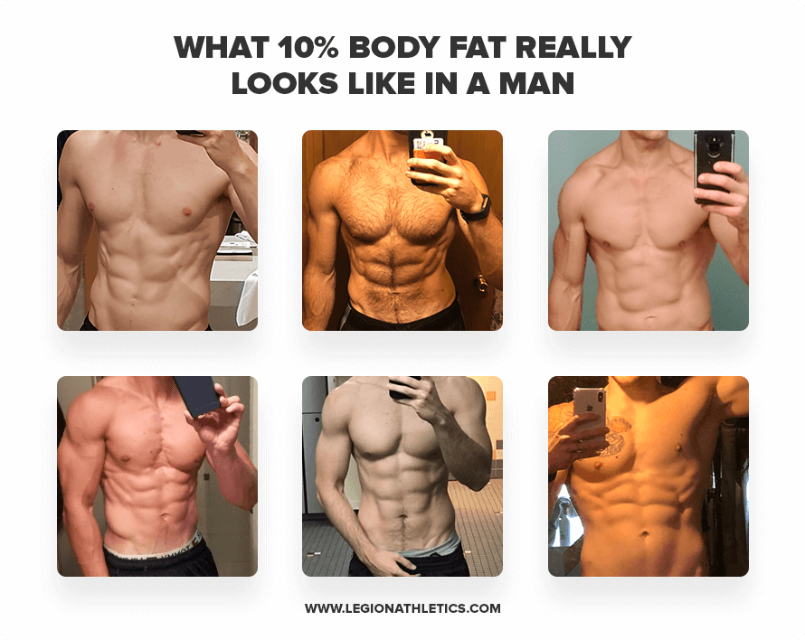 body-fat-man-10