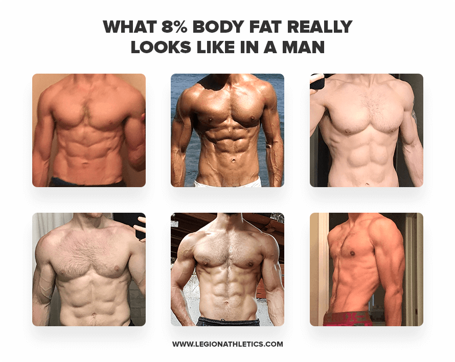 body-fat-man-8