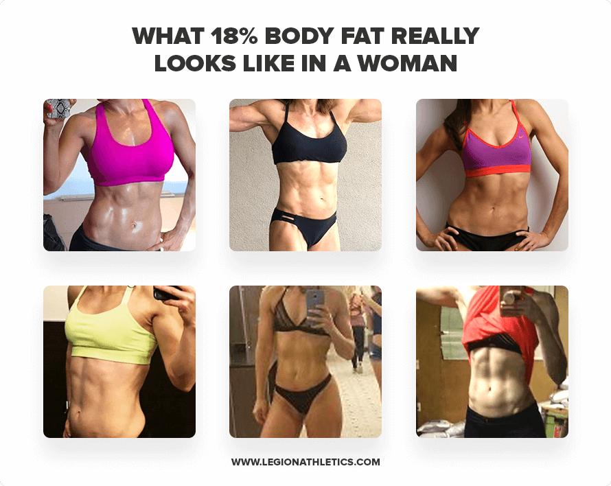 body-fat-woman-18