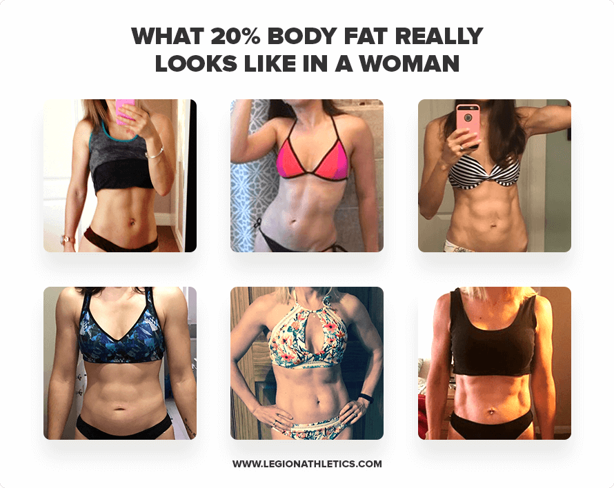 body-fat-woman-20