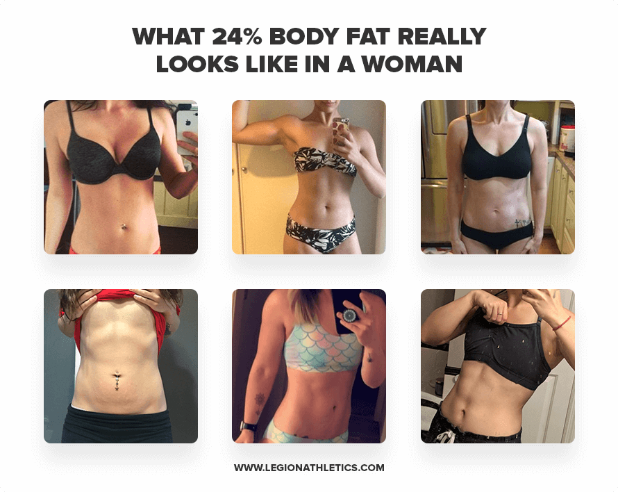 body-fat-woman-24