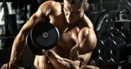 The Secret to Body Recomposition: Lose Fat & Gain Muscle