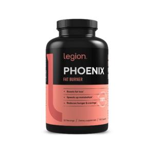 phoenix new