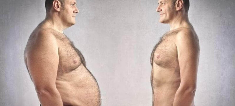 The Beginner's Guide to Fat Loss