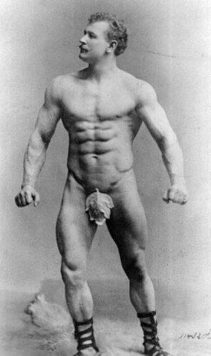EUGEN-SANDOW-–-FATHER-OF-BODYEUGEN-SANDOW-–-FATHER-OF-BODYBUILDING-296x500BUILDING-296x500