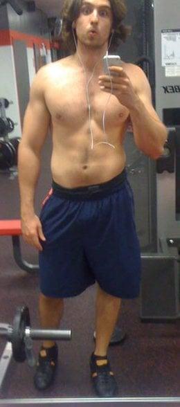 xleg-workout-bodybuilding.jpg.pagespeed.ic.naskc3hdxf