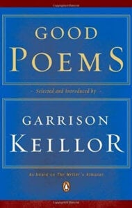 good-poems review