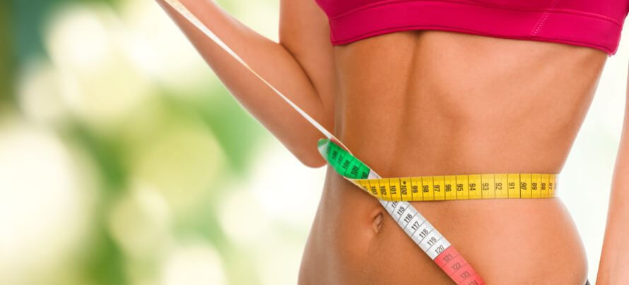 bmr calculator to lose weight