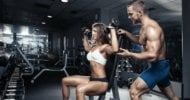 The Best Full-Body Workout Routines for Building Muscle