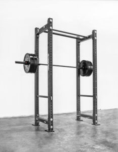 overhead press machine