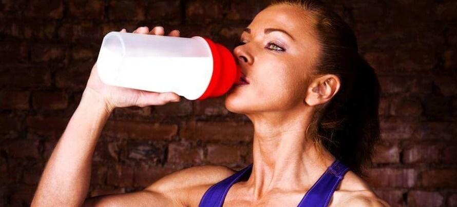 pea protein benefits