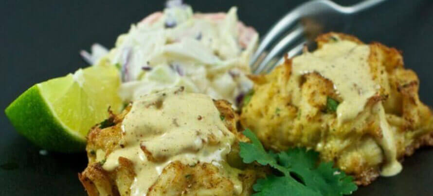 Baked-Crab-Cakes-1