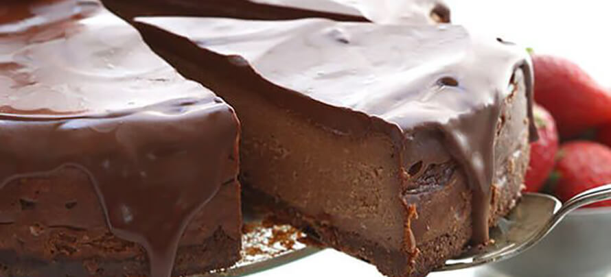 Chocolate-Cheesecake-recipe