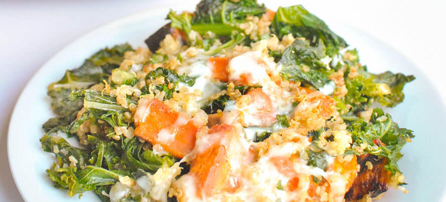 Kale-Roasted-Vegetable-Quinoa-Casserole-thumb