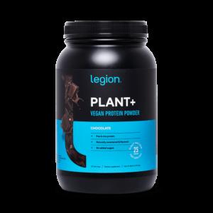 Plant+