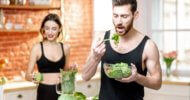 30 of the Best Sources of Vegan Protein for Building Muscle