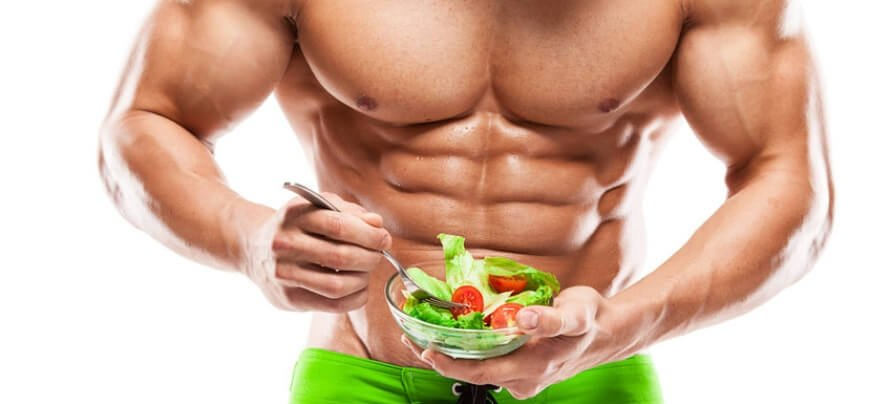 foods that increase metabolism and burn fat