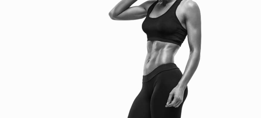 best fasted cardio workouts