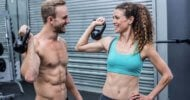 7 Fantastic Valentine's Day Gifts for Fitness Lovers